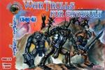 1-72-War-Trolls-for-catapult-set-4