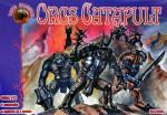 1-72-Orcs-catapult