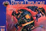 1-72-Fire-Demon-set-1