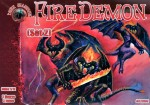 1-72-Fire-Demon-set-2