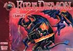 1-72-Fire-Demon-set-2
