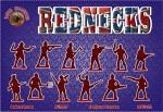 1-72-Rednecks