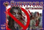 1-72-Survivors-antizombies