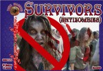 1-72-Survivors-antizombies