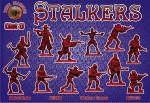 1-72-Stalkers-set-1