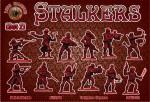 1-72-Stalkers-set-2