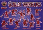 1-72-Goblin-Warriors-set-1