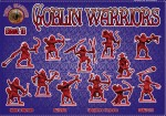 1-72-Goblin-Warriors-set-1