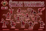1-72-Goblin-Warriors-set-2