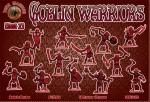 1-72-Goblin-Warriors-set-2