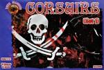 1-72-Corsairs-set-1