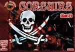 1-72-Corsairs-set-2