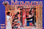 1-72-Mummies