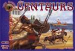 1-72-Centaurs