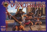1-72-Minotaurs