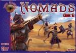 1-72-Nomads-set-1