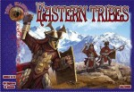 1-72-Eastern-tribes