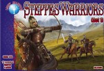 1-72-Steppes-Warriors-set-1