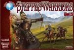 1-72-Steppes-Warriors-Set-2