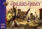 1-72-Anubis-army