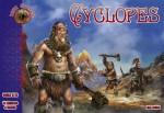 1-72-Cyclopes