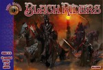1-72-Black-riders