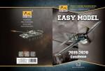 Katalg-EASY-MODEL-2019-2020