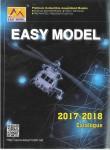 Katalog-EASY-MODEL-2017-2018