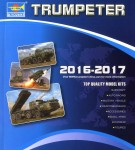 Trumpeter-catalog-2016-2017