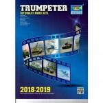 Katalog-TRUMPETER-2018-2019