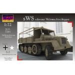1-72-sWS-schwerer-Wehrmachtschlepper-half-track