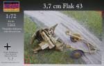 1-72-37cm-Flak-43