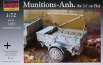 1-72-Munitions-Anh-for-37cm-Flak
