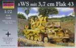 1-72-sWS-with-37cm-Flak-43