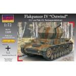 1-72-Flakpanzer-IV-Ostwind