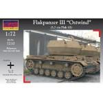 1-72-Flakpanzer-III-Ostwind