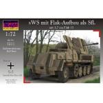 1-72-sWS-mit-Flak-Aufbau-als-Sfl-mit-37-cm-Flak-43