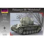 1-72-Flakpanzer-III-Wirbelwind