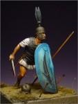 54mm-Roman-Marine-Infantry-1st-cent-BC