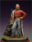 54mm-Giuseppe-Garibaldi-Kingdom-of-Italy