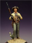54mm-Sherriff-of-Arizona-1880