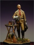 54mm-Custer-at-Black-Hill-Expedition-1874
