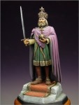 54mm-Coronation-of-Charles-the-Great