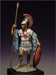 54mm-Greek-Hoplite