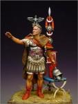 54mm-Julius-Cesar-1st-cent-BC