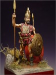 54mm-Etruscan-Warrior-VII-cent-BC