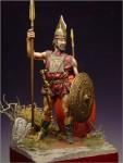 54mm-Etruscan-Warrior-VII-cent-BC