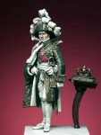 54mm-Napoleon-as-King-of-Italy