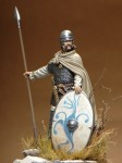 75mm-Celtic-Nobleman-1-Century-B-C