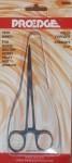 Pean-rovny-140-mm